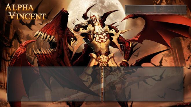 Monster alpha vincent.jpg