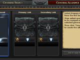 General Alliance
