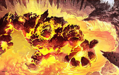 Gehenna The Fire Elemental Boss.jpg