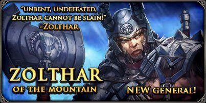Zolthar banner.jpg