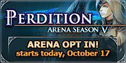 Arena5 News.jpg