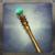 Eq zeus weapons.png