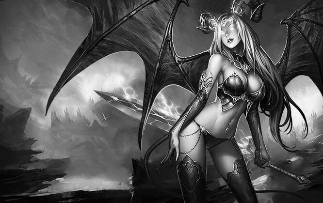 Monster succubus desire dead.jpg