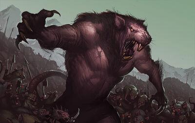 Monster Bonegnasher.jpg