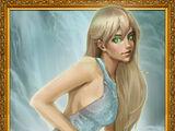 Aurora (hero)