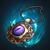Eq winter dragon amulet.png