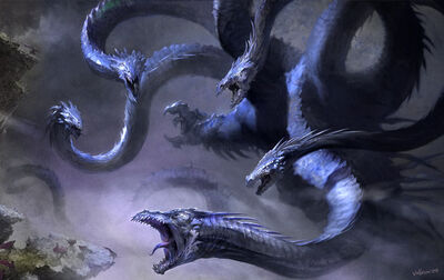Monster cronus ice large.jpg