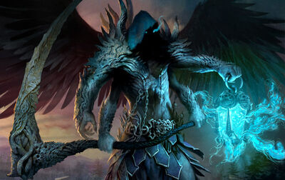 Monster death.jpg