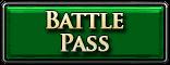 11anniversary battle pass btn.png