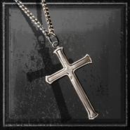 Eq draculia amulet