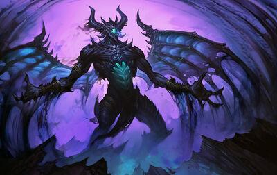 Monster darkness large.jpg