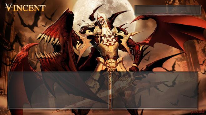 Monster vincent.jpg