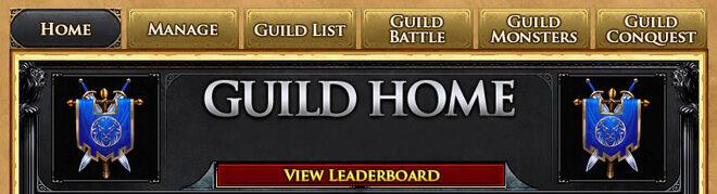 Guild Banner2.jpg