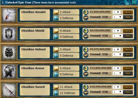 Obsidian Gear.jpg