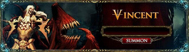 Vincent header.jpg