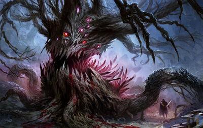 Monster lothor large.jpg