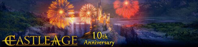Anniversary mainnav banner.jpg