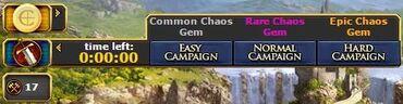 Chaos Gem Campaign.jpg