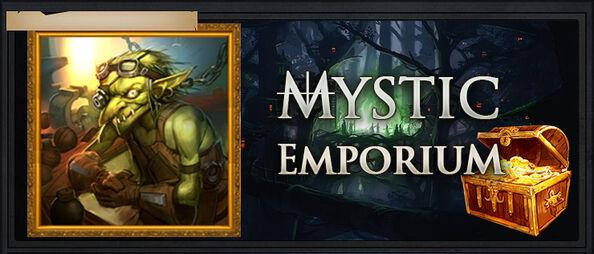 Mystic Emporium banner.jpg