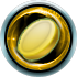 Iosdung icon gold.png