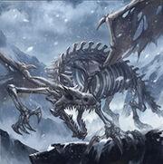 Hero winter dragon.jpg