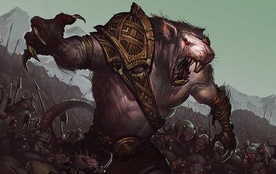 Monster Verminarch.jpg