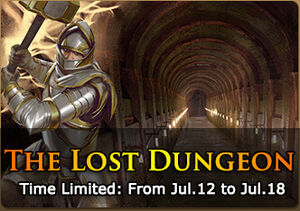 The lost dungeon 2 web.jpg