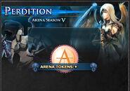 Arena5 banner