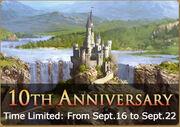 Anniversary banner for web.jpg