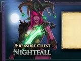 Nightfall Chest