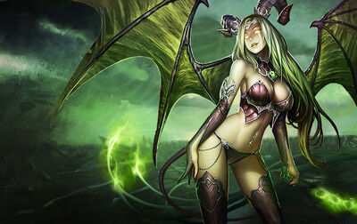 Monster succubus greed large.jpg