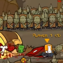 MeatHuskyBarbarian.png
