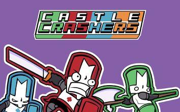 Castle crahers.jpg