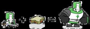 Sandwich Effect - 01.png