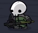 BruteSkeleton.png
