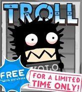 Trolllllll