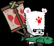 Bear Boss