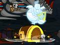 Angel Cyclops