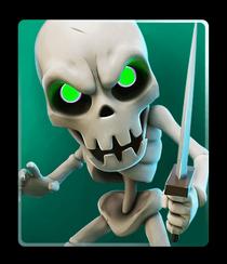 Skelette.png