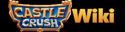Castle Crush Wiki