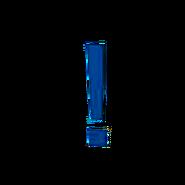 Icono-de-punto-de-exclamacion 21147436