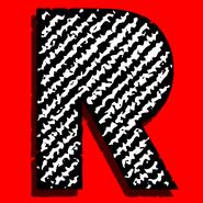 Rezaluke21614red