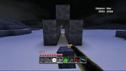 Castle Miner Z Screen Shot 5-8-14 6.28 PM