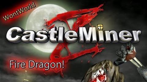 Castle_Miner_Z_-_Fire_Dragon