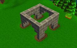 101 Bricks 11.jpg
