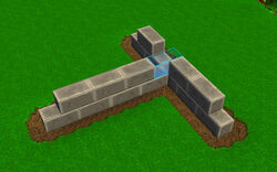 101 Bricks 10.jpg