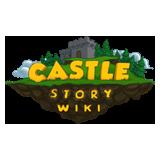 Castle Story Wiki