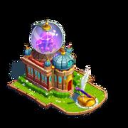 CastleStory-MythicResearchCenter.png