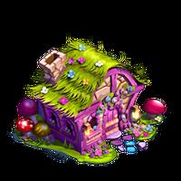 CastleStory-FaerieWorkshop.png