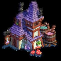 CastleStory-PotionShop.png